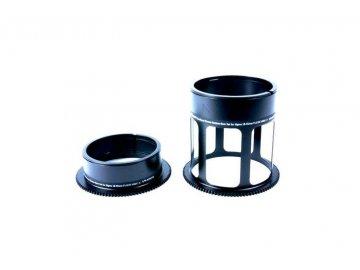 Nauticam Nauticam Cinema System Gear Set for Sigma 18-35 /1.8