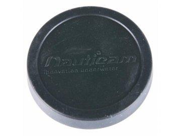 Nauticam Front lens cap for multiplier 1