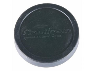 Nauticam Front lens cap for multiplier 1
