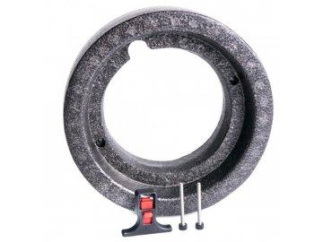 Nauticam Buoyancy Collar for WWL-1