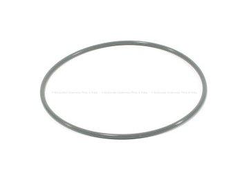 Nauticam Compact port o-ring (I.D.=102mm, C.S.=3.0mm)
