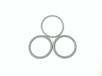 Nauticam Spare o-ring set for 25627 (2sets)