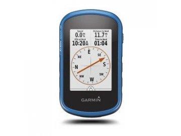 Garmin eTrex Touch 25 Europe46