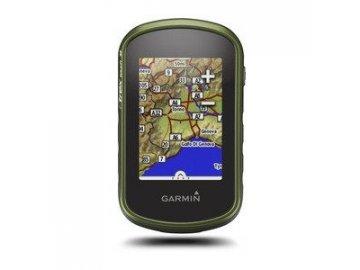 Garmin eTrex Touch 35  Europe46