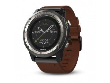 Garmin D2 Charlie Optic