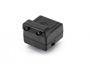 Nauticam Mini Flash Trigger for NA-A6600