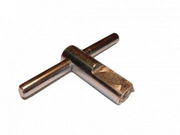 JTLine klíč hadice Aladin AIR