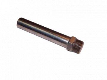 JTLine klíč na ventil / DIN