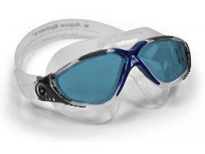 Aqua sphere VISTA modrý zorník modrá