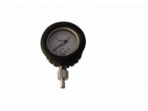 JTLine kontrolní manometr LP 0 - 15 bar