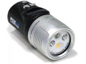 Fix Neo 1500 DX SWR, světlo, 1500 lm