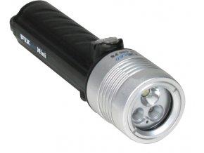Fix Neo 1000 mini SW FS světlo, 1000 lm