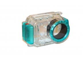 Meikon univerzální pouzdro pro kompaktní fotoaparáty, 20m