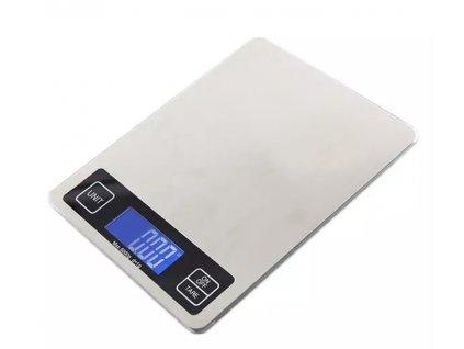 Digitální kuchyňská váha SF660A do 5 kg/1 g