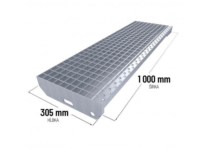 1000x305 30 2 SK