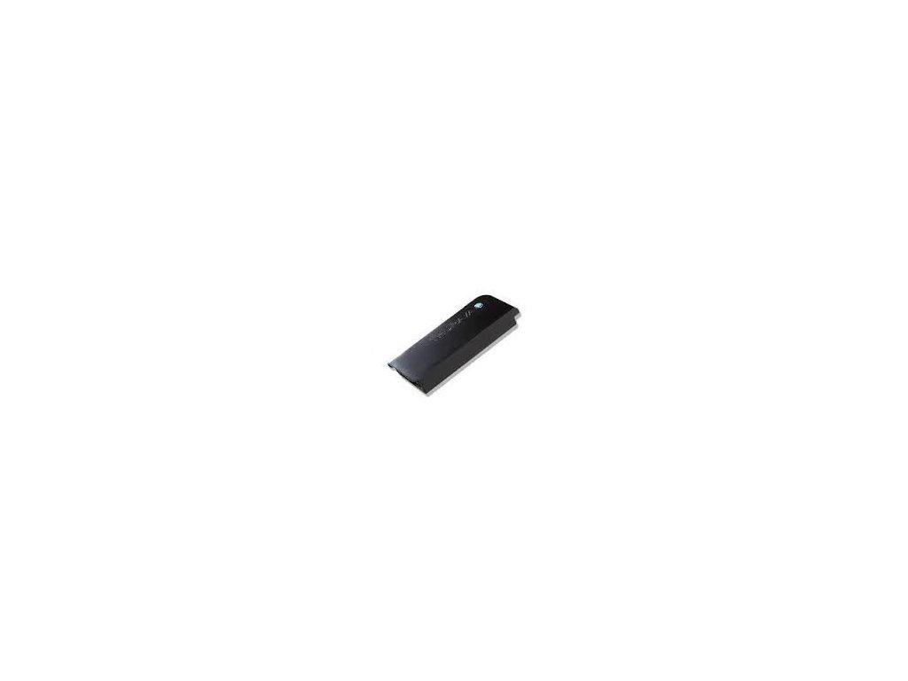 Baterie Thuraya XT/ XT-LITE