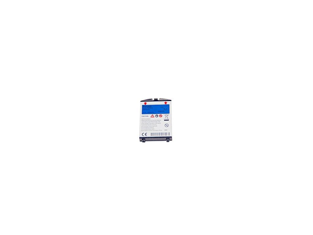 Iridium 9505 baterie