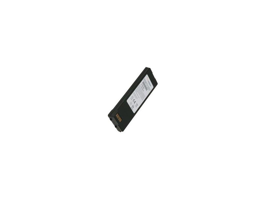 Iridium 9575 Extreme baterie