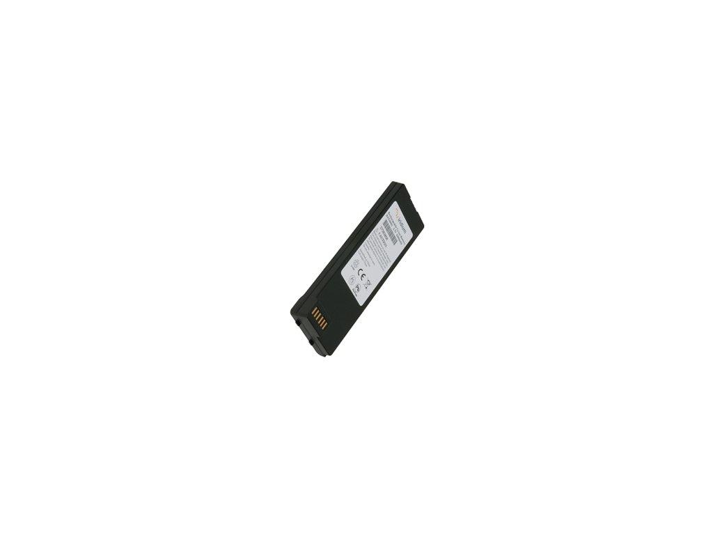 Iridium 9555 baterie