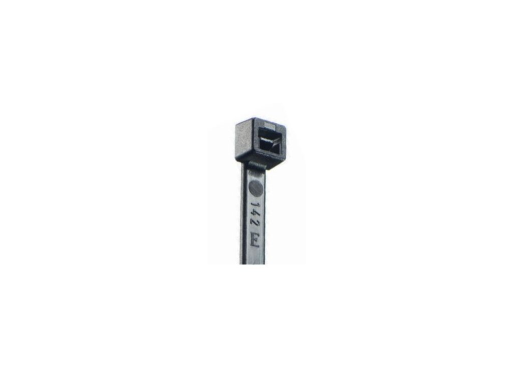 Stahovací pásky UV+ obr1