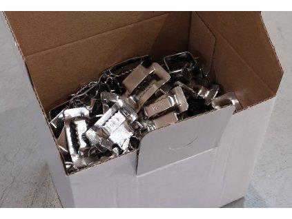 spona BB95X BOX