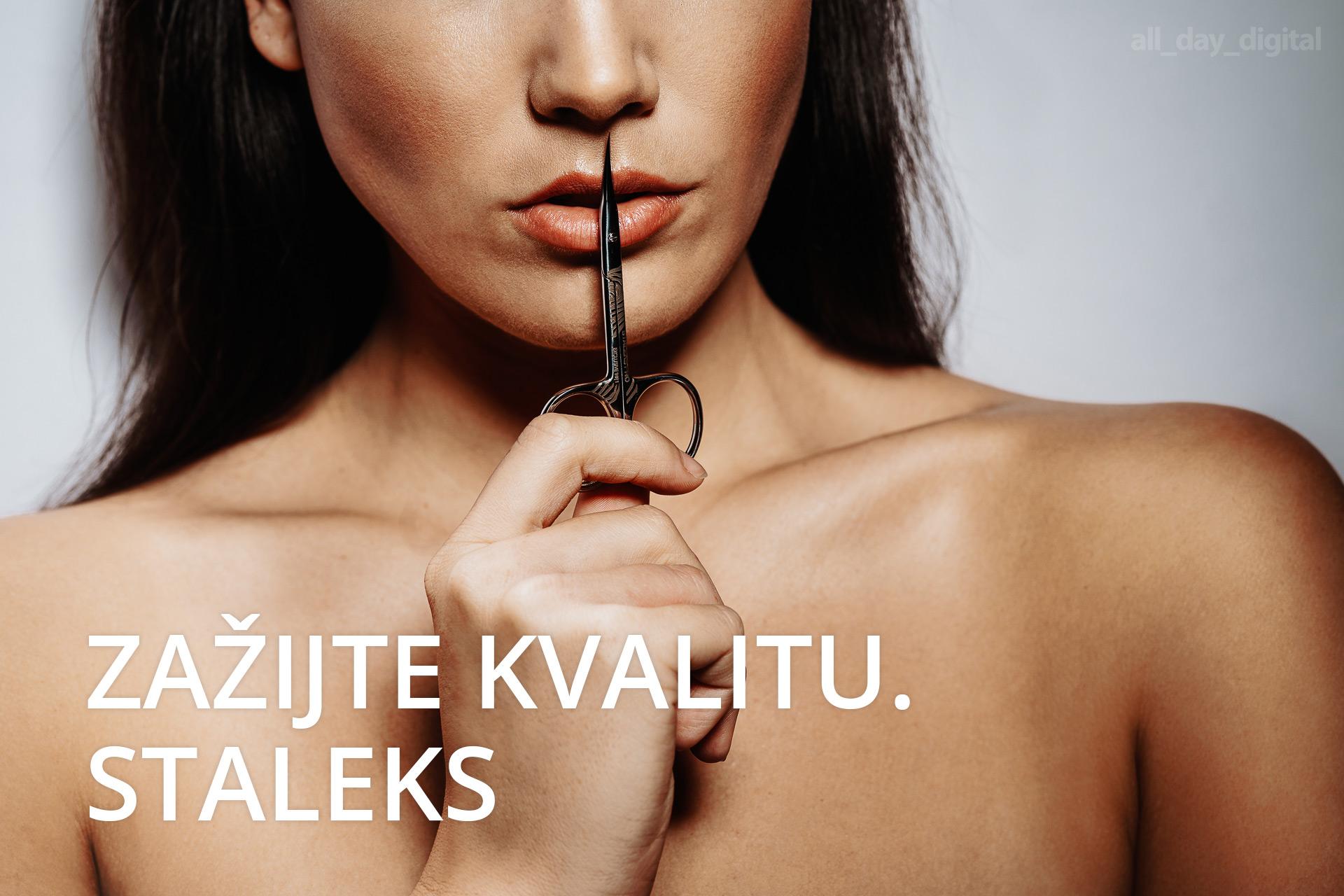 staleks-photo-koncovy-klient