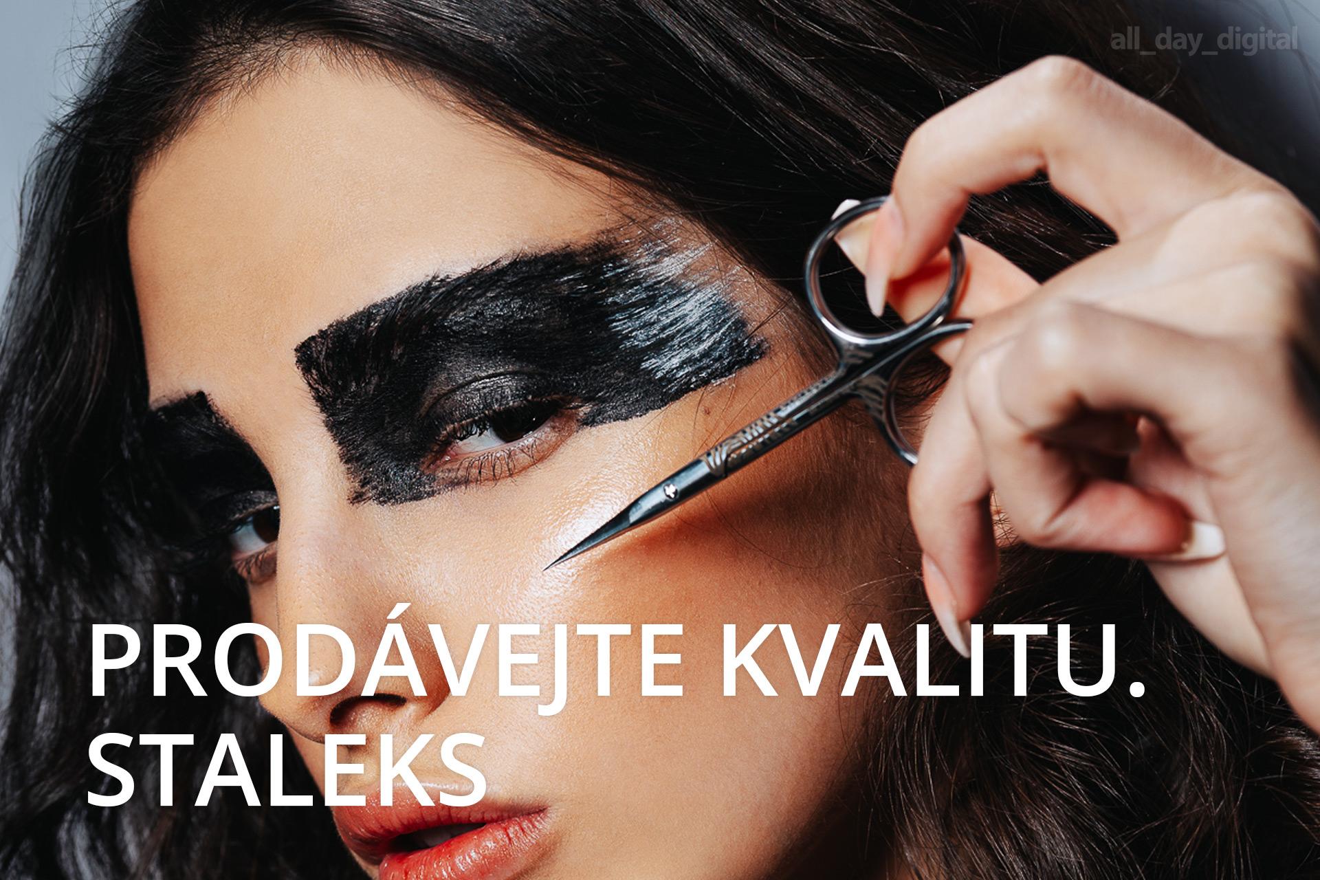staleks-photo-prodejci