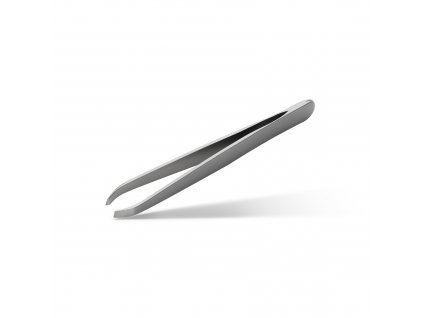 5 eyebrow tweezers new
