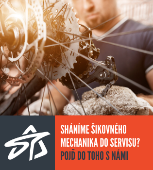 inzerat-cyklo-mechanik-stanek-sport-turnov