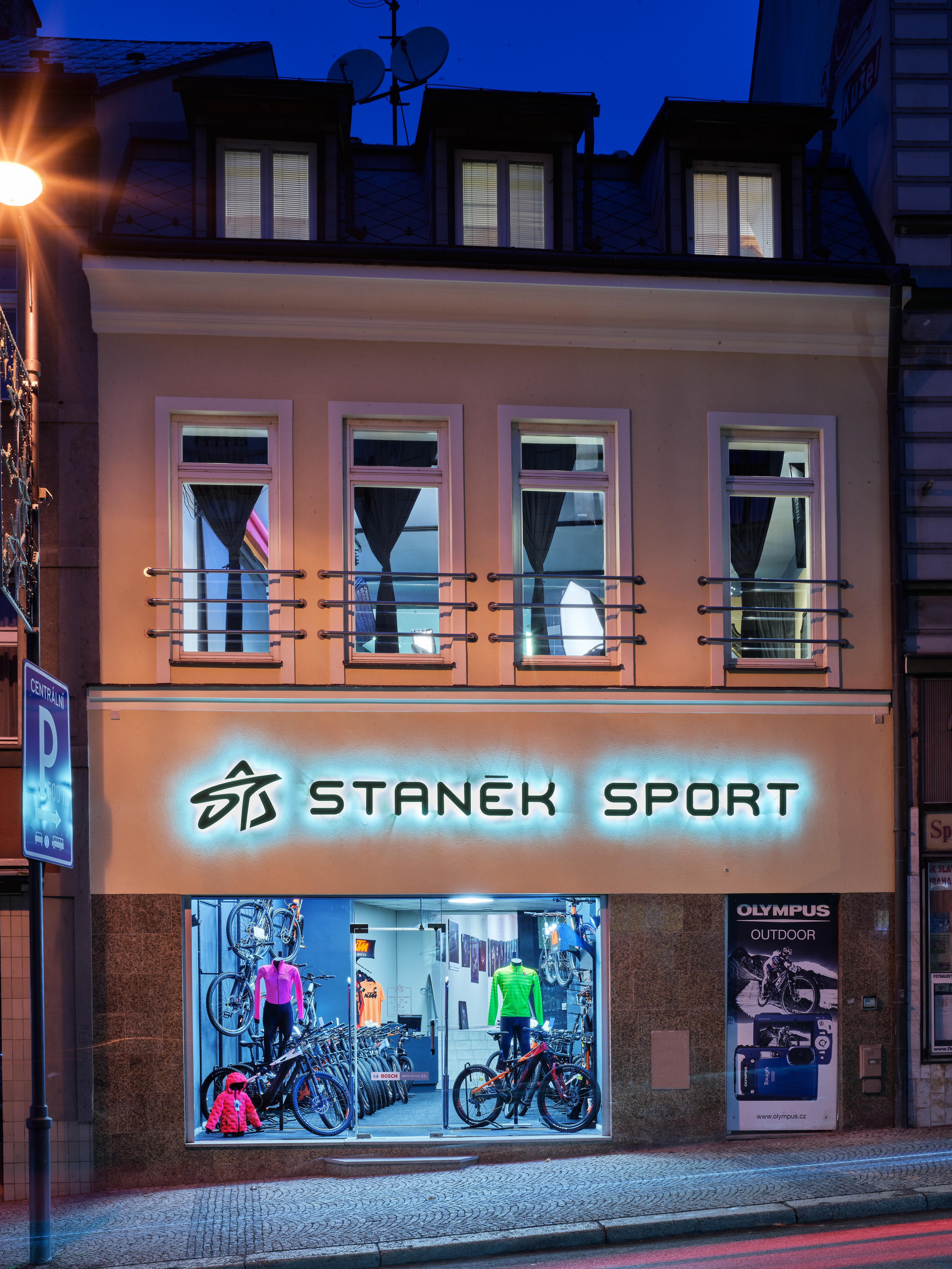 prodejna-stanek-sport-101