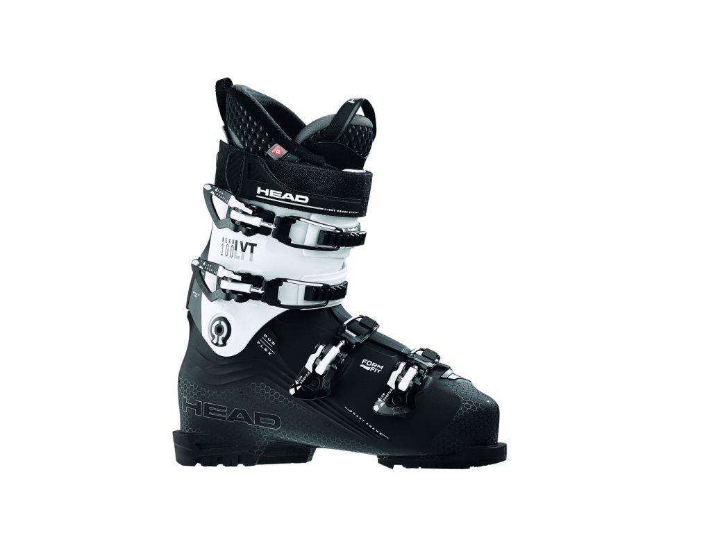 Lyžařské boty Head NEXO LYT 100 608078