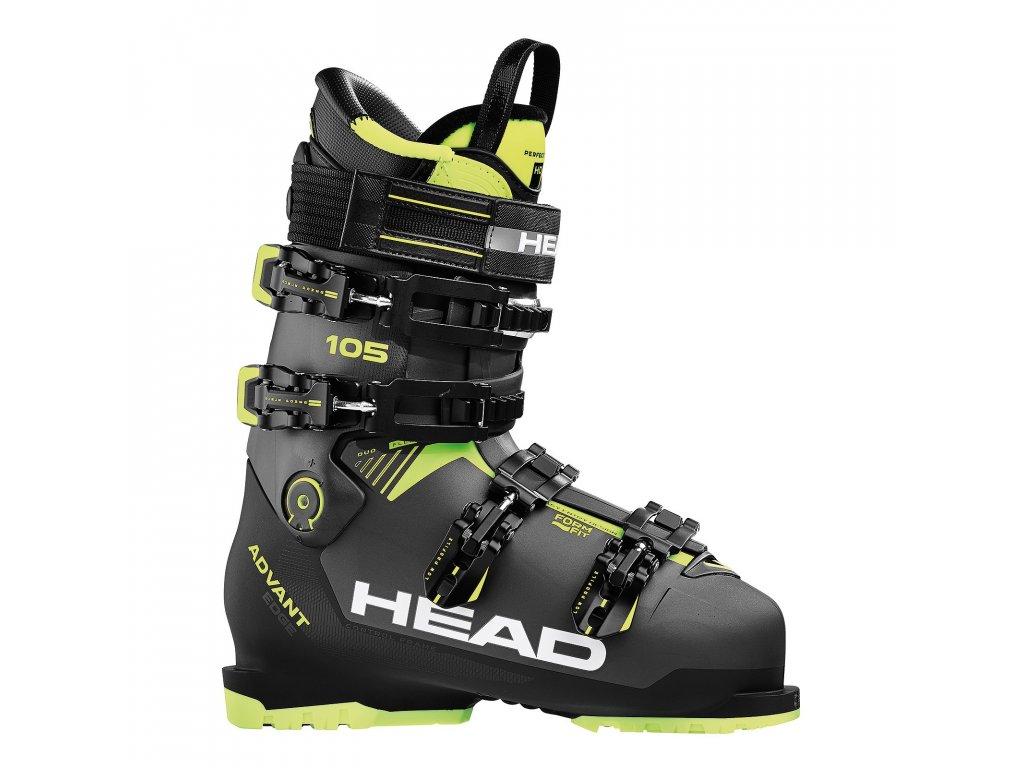 Lyžařské boty Head ADVANT EDGE 105 608111