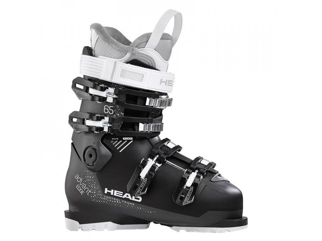 Lyžařské boty Head ADVANT EDGE 65 W 608227