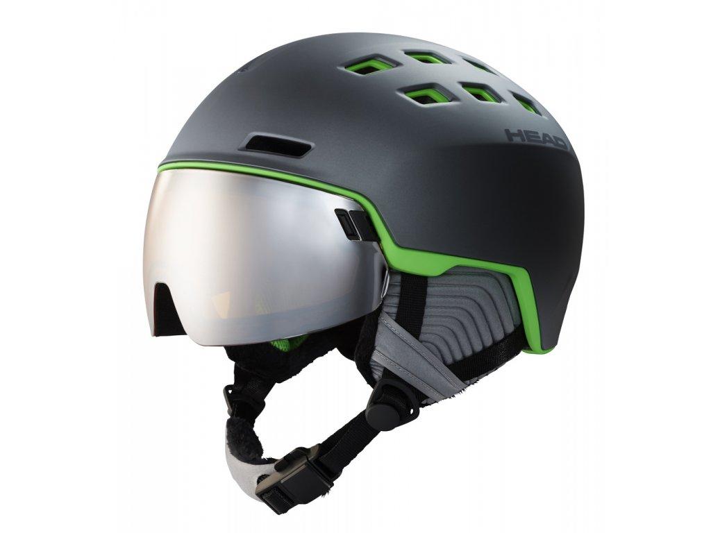 head radar 323429 1