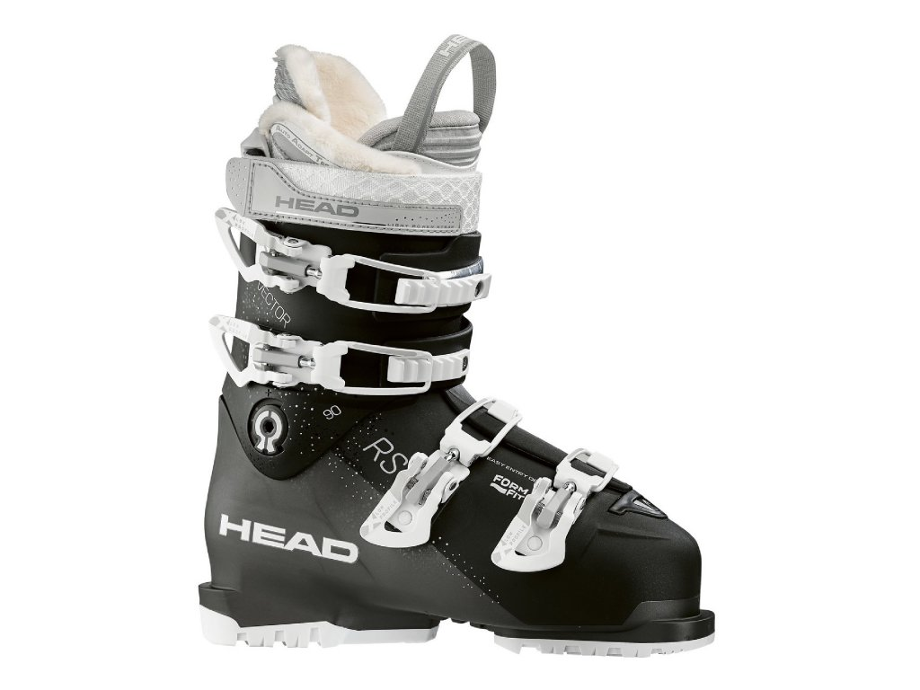 Lyžařské boty Head VECTOR 90 RS W 609071
