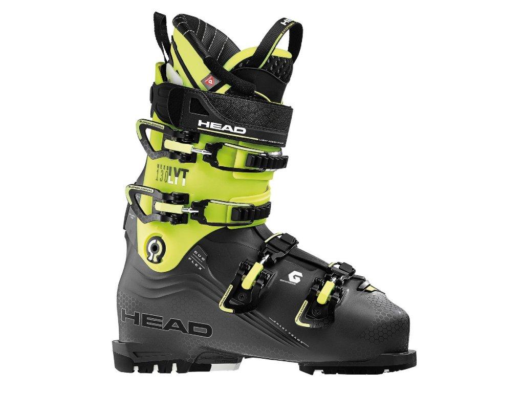 Lyžařské boty Head NEXO LYT 130 608065