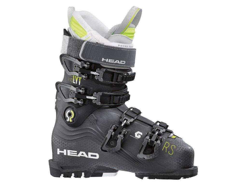 Lyžařské boty Head NEXO LYT 110 RS W 609125