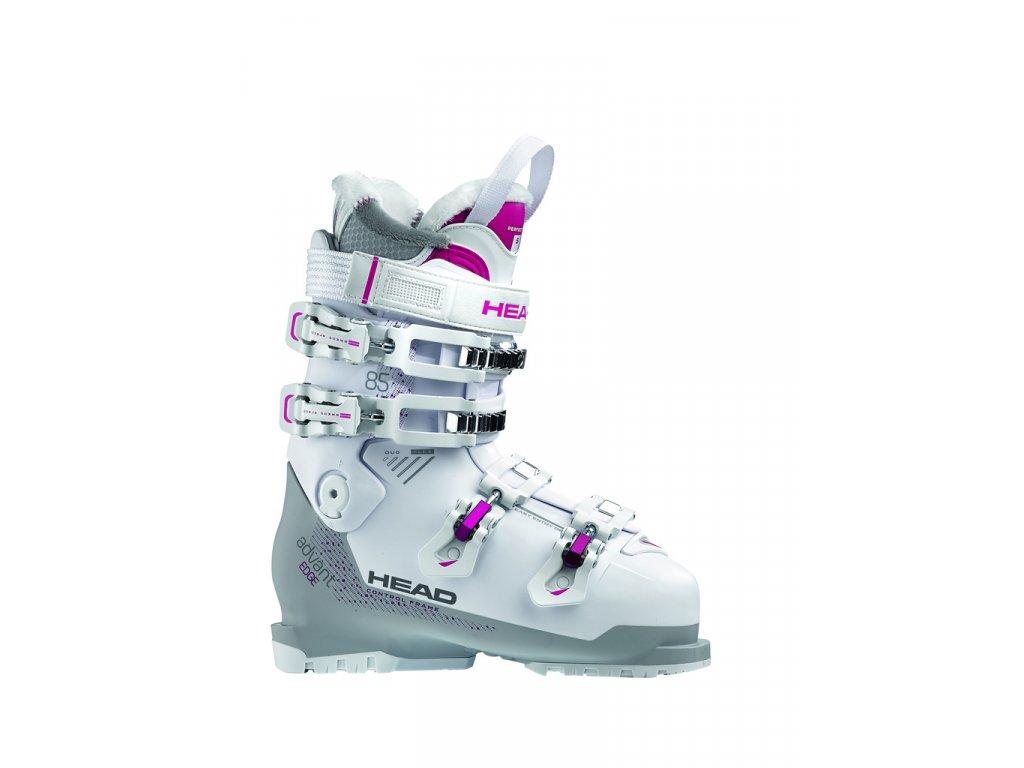 Lyžařské boty Head ADVANT EDGE 85W 608162