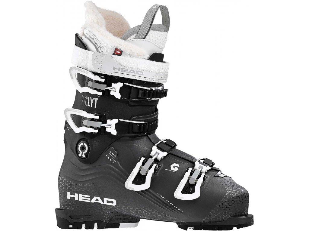 Lyžařské boty Head NEXO LYT 110 W 608068