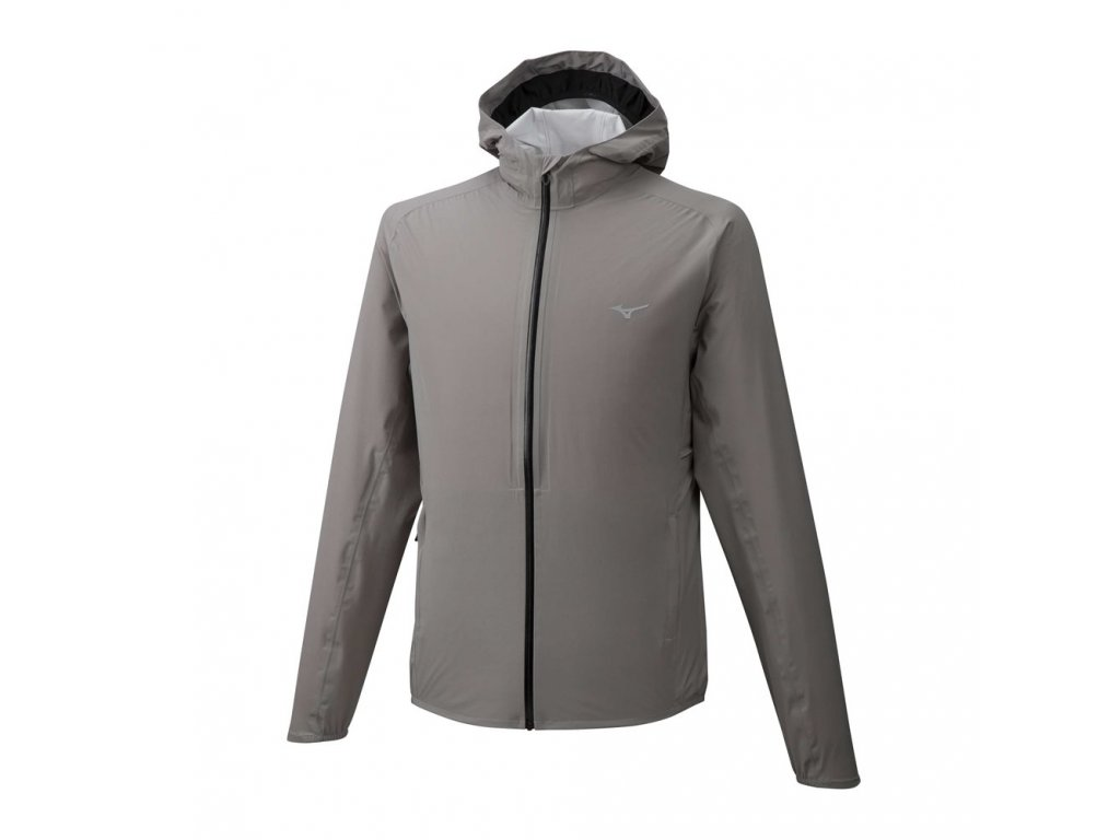 Mizuno Waterproof 20K ER Jacket J2GE0040003