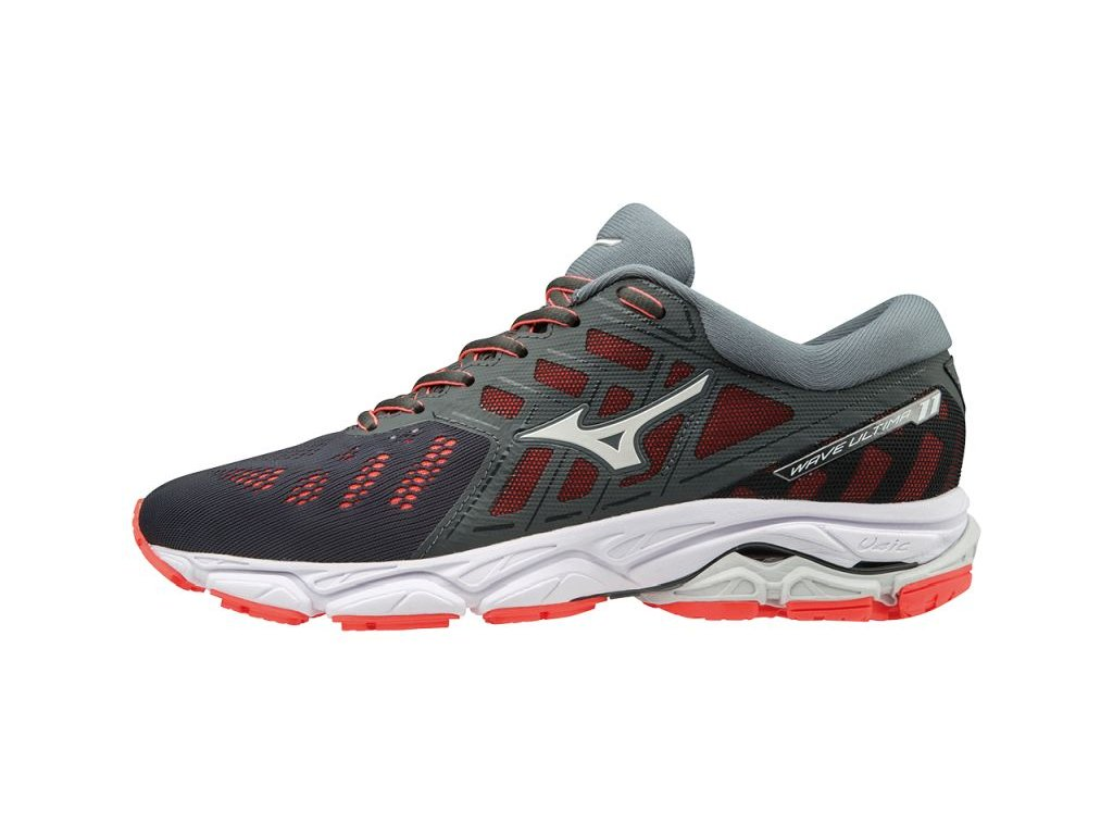 Mizuno Wave Ultima 11 J1GD190901 1