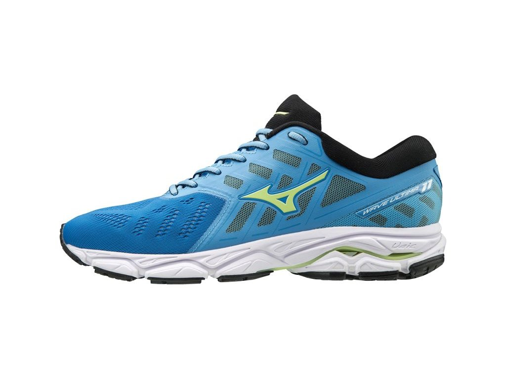 Mizuno Wave Ultima 11 J1GC190937 1