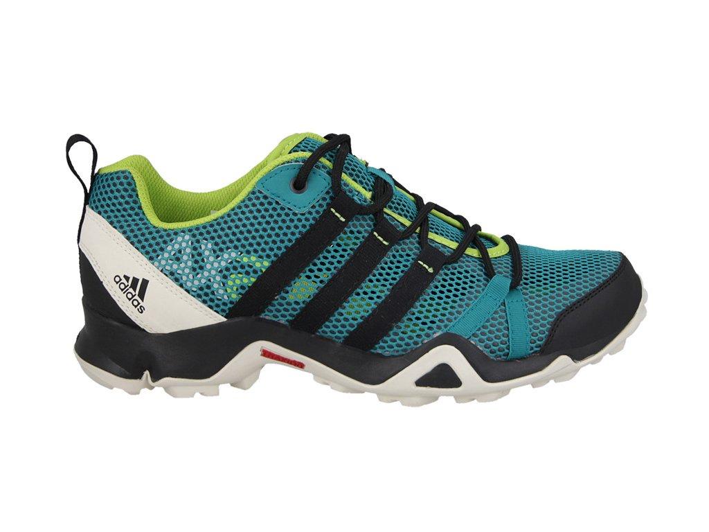 Outdoorové boty Adidas AX2 Breeze AF6125