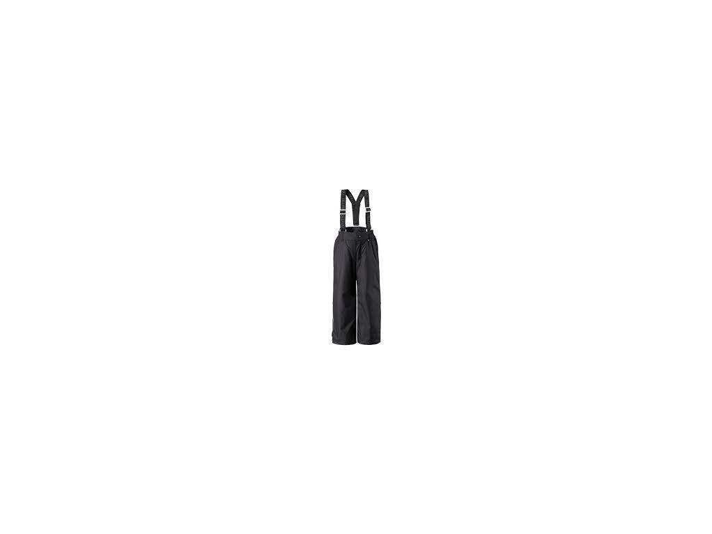 Lyžařské kalhoty Reima Procyon 522252 9990