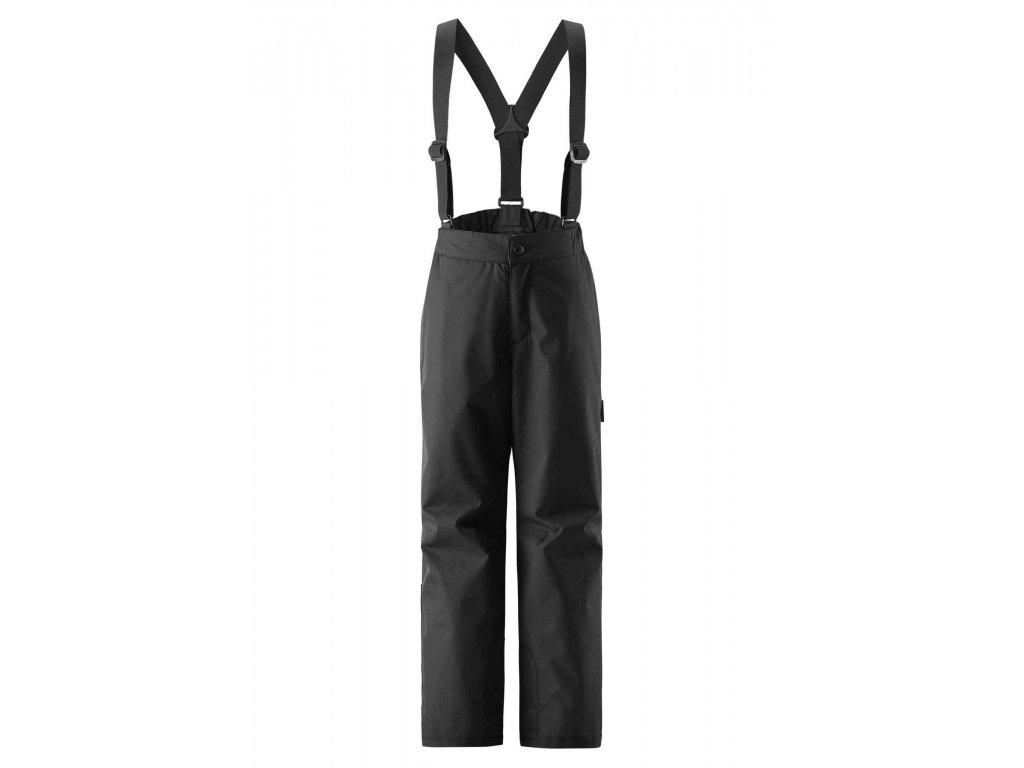 Lyžařské kalhoty Reima Proxima 522277 9990