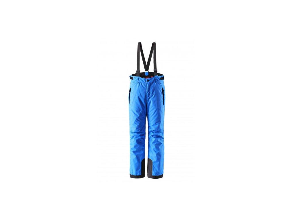 Zimní kalhoty Reima TakeOff 532084 6560