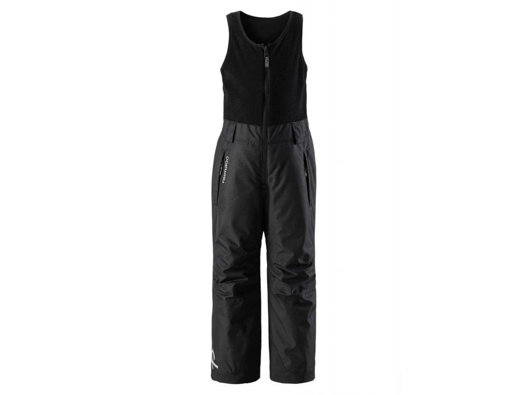 Lyžařské kalhoty Reima Oryon 522244 9990