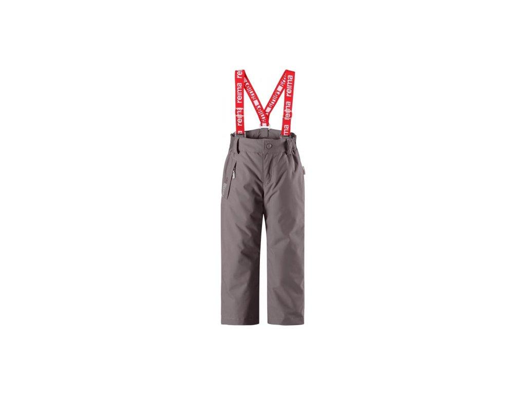 Lyžařské kalhoty Reima Loikka 522241 9390