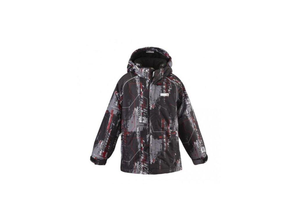 Lyžařská bunda Reima Forn 521072 983