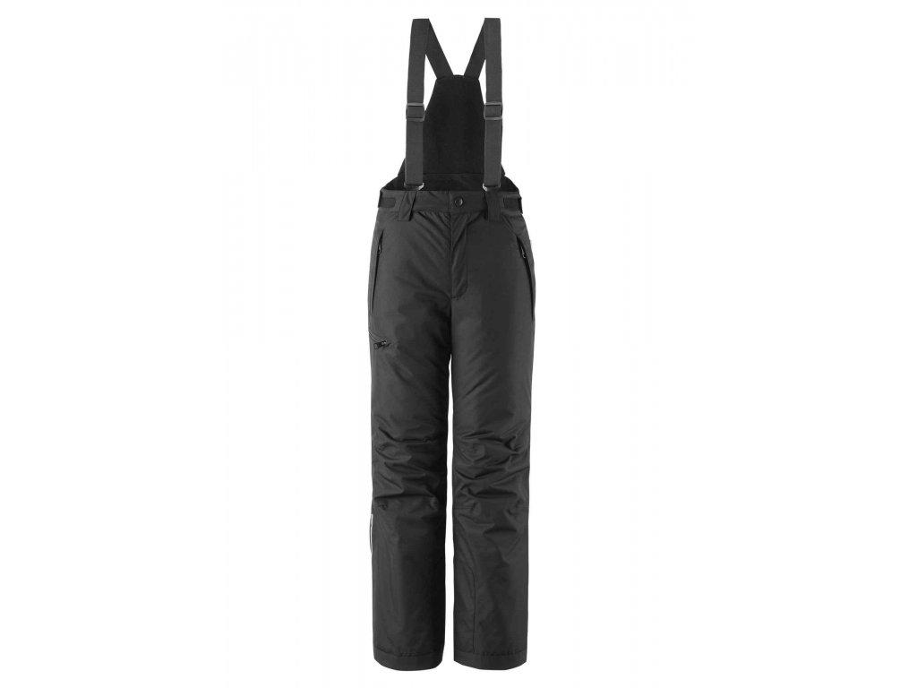 Lyžařské kalhoty Reima Terrie 532186 9990